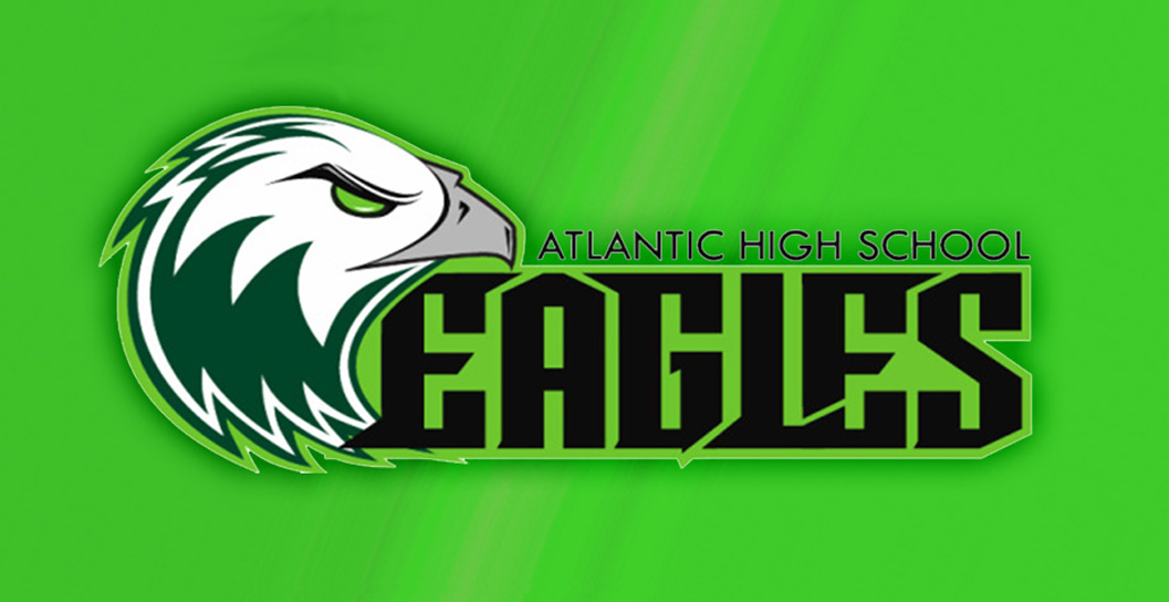 Atlantic Community Eagles